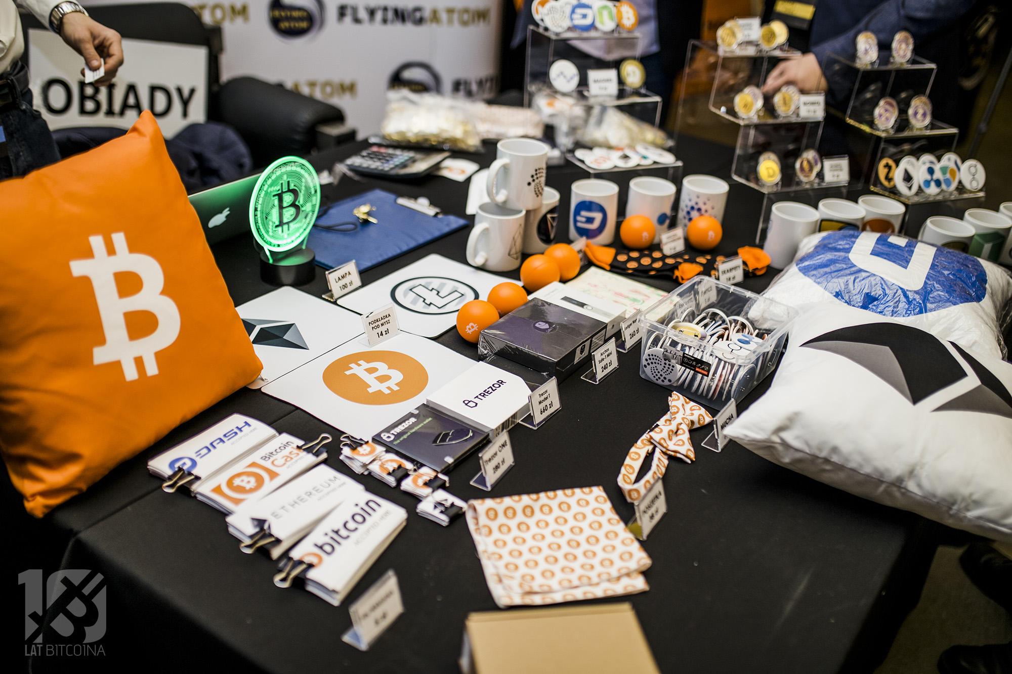 online rinkodara rockstars bitcoin